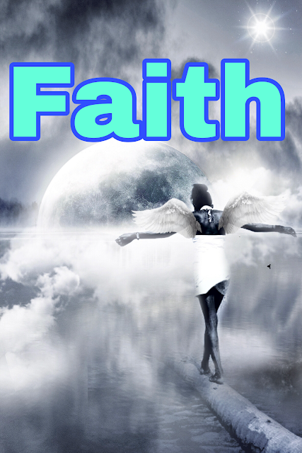 unveiling the wonders in faith