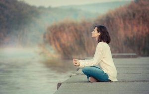 How To Hear God Voice And How To Recognize God Voice
