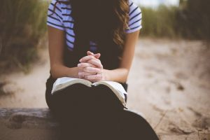 10 bible verse about humility