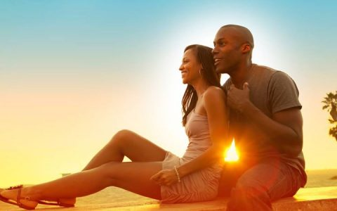 11 Basic Foundations of a Happy Marriage