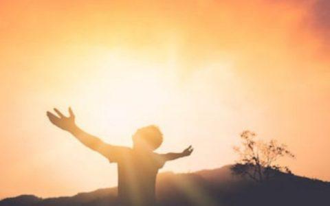 7 Effective Ways God Speaks To Us