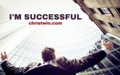 60 Bible Verses on Success