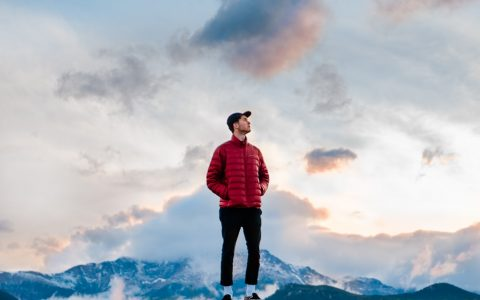 11 Important Signs God is Testing you
