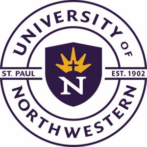 Best online christian universities