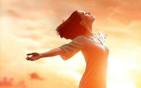 35 Bible Scriptures on emotional healing