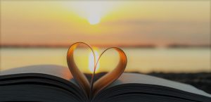 God is love: 10 things to know about God's love