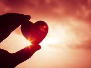 Scriptures on Agape Love