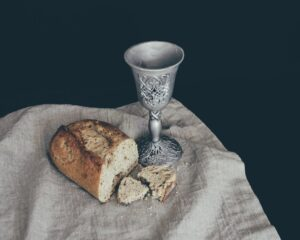 Combine Prayer and fasting