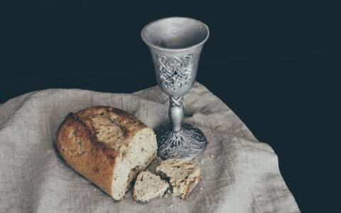 Purpose of Fasting according to the Bible