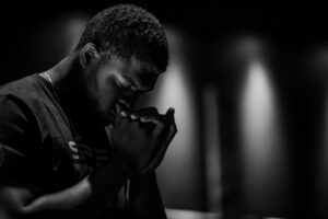 10 ways to develop a powerful Prayer life