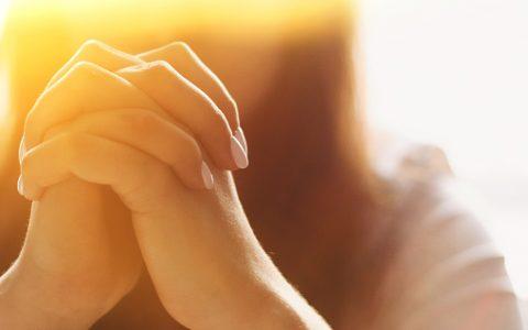 things God loves
