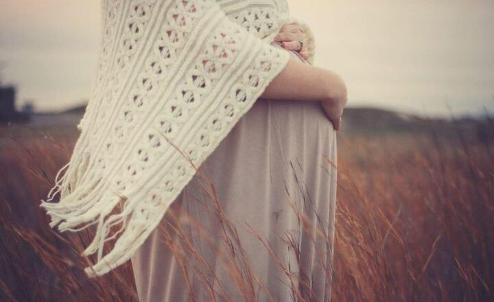10 Ways to Pray for A Pregnant Mother