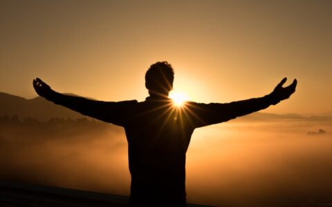 How To Have Victory In Christ