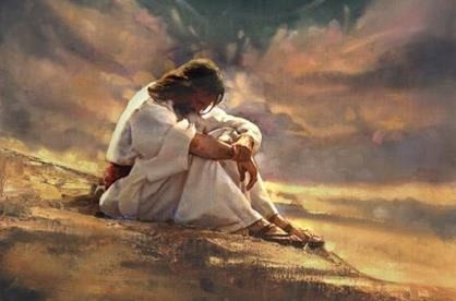 5 times God showed mercy, grace and forgiveness in the Bible