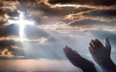 7 aspects of God's faithfulness in our lives