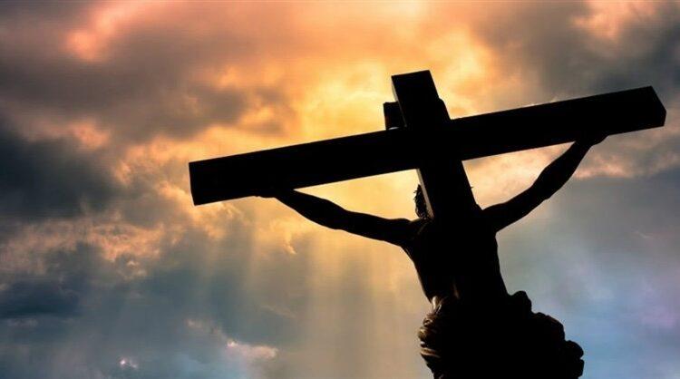 Benefits of Christ's death