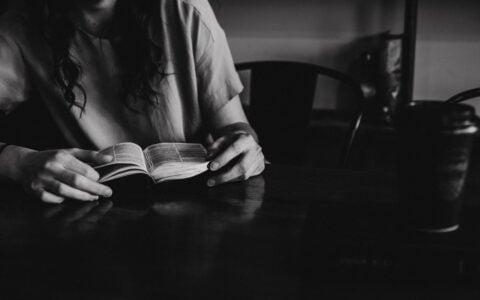 14 Great Women In The Bible